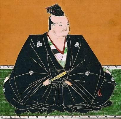 Асаи Нагамаса