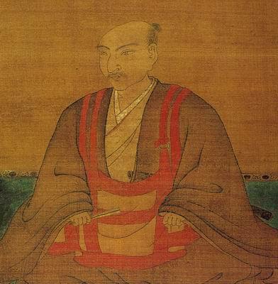 Асакура Ёсикагэ
