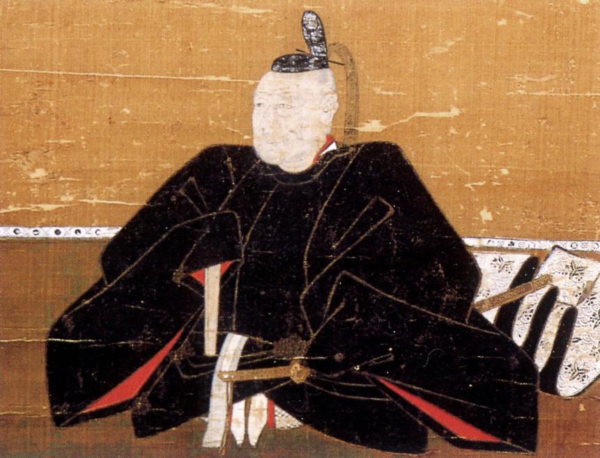 Дои Тосикацу