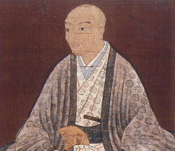 Икома Тикамаса