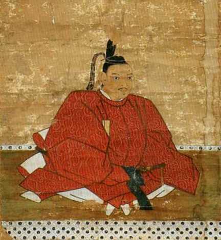 Вакидзака Ясухару